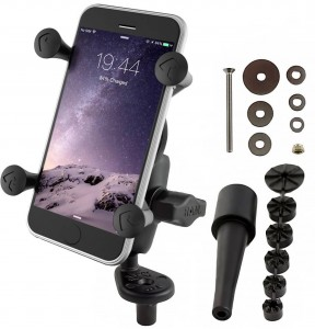 ram-mount-balhoofdsteun-smartphone-x-grip-set (2)